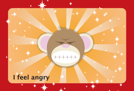 NF-i-feel-angry