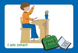 PC-i-am-smart