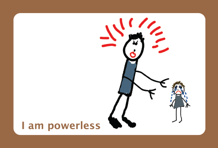 NC-i-am-powerless-OL