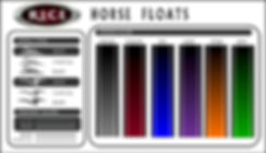 NEW pins and scrolls color chart.jpg