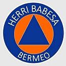 logo herri babesa.jpg