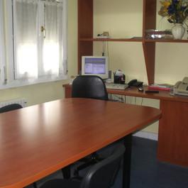 Bulegoak-Oficina.JPG
