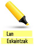 Lan-eskaintzak.png