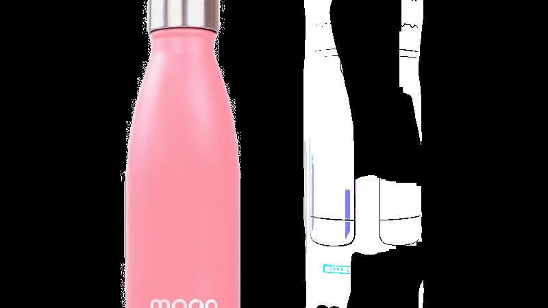 Pink Moon Bottle
