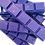 Thumbnail: Purple Rain Finger Snap Bar