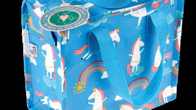 Magical Unicorn Charlotte Bag