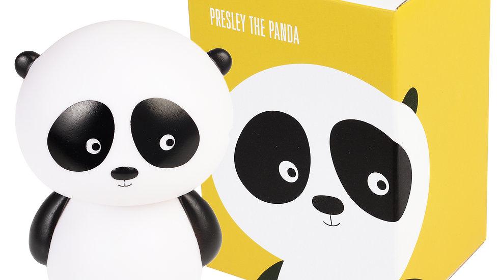 Presley The Panda Money Box