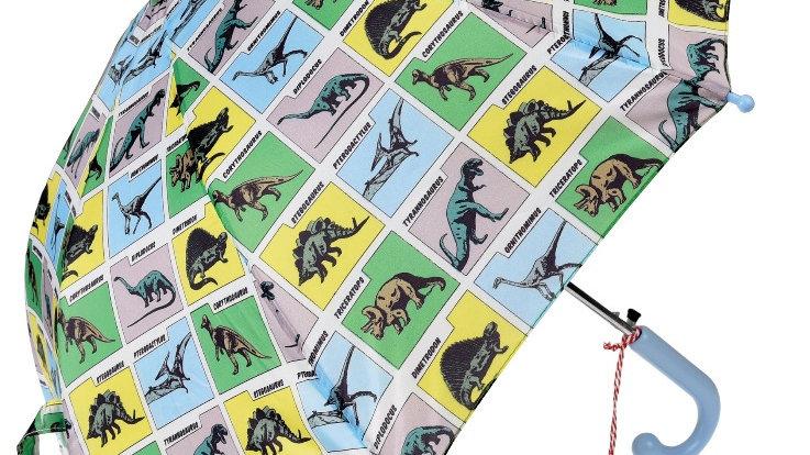 Dinosaur Children's Umbrella
