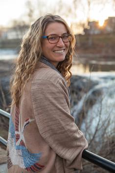 Jaymie Paige Stein Green