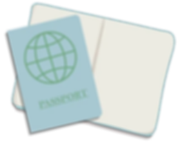 passport__new.webp