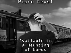 Author Spotlight: Brian Paone