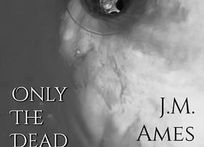Author Spotlight: J.M. Ames