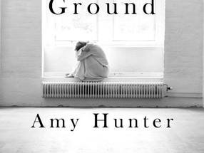 Author Spotlight: Amy Hunter