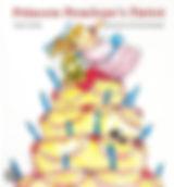 Princess Penelope's Parrot Book.jpg