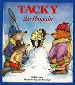 Tacky Book.jpg
