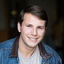 Lucas Matteson2.jpg