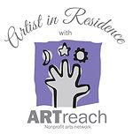 artist in residence.jpg