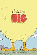 chicken big book_edited.jpg