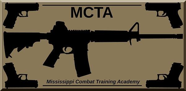 MCTA_logo.jpg
