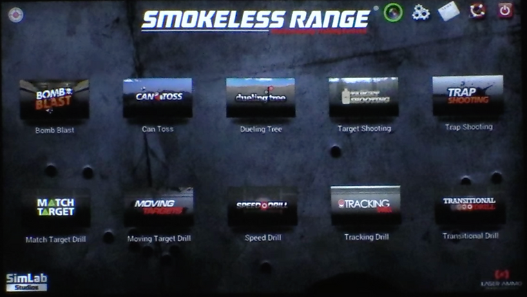 Smokeless Range.png