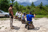 basic gunfighter-19.jpg