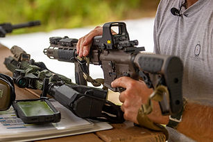 basic gunfighter-8.jpg
