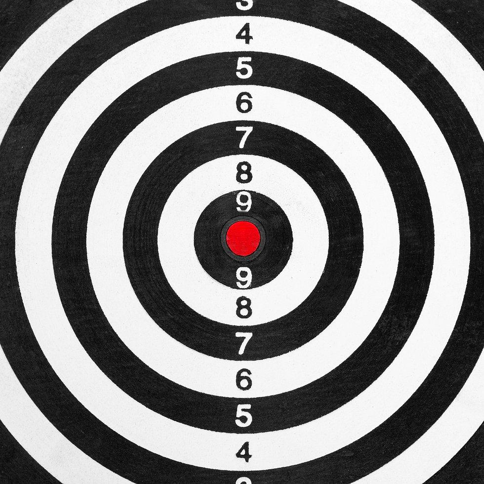 shooting-range-target-background.jpg