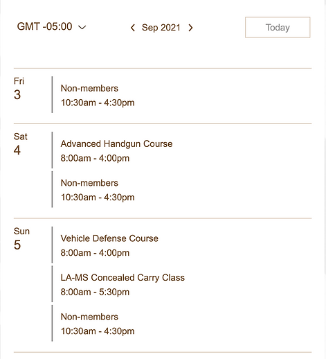 MCTA Schedule.png