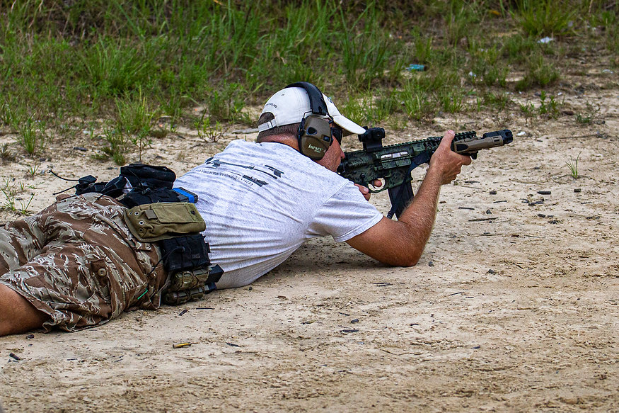 basic gunfighter-26.jpg