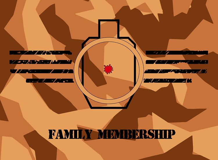 Semi-Annual Family Click For Price