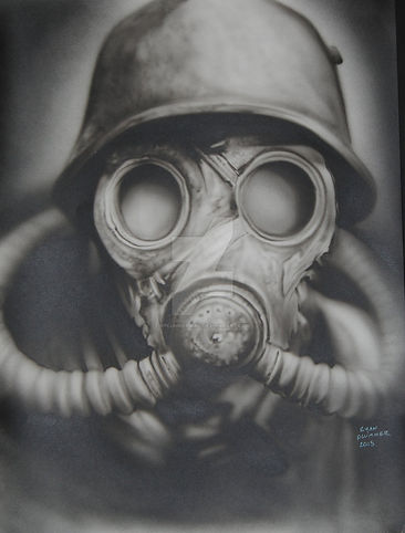 wwi_gas_mask_airbrushed_by_rplummerman-d