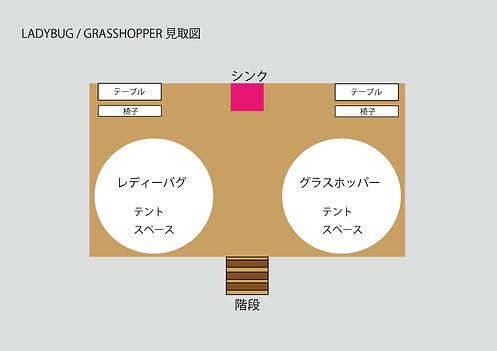 レディーバグ・グラスホッパー見取図.png