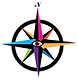 compass logo graphic complete-01.png