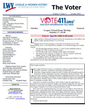 VoterOct20.jpg