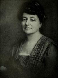 Portrait_of_Maud_Wood_Park_edited.jpg
