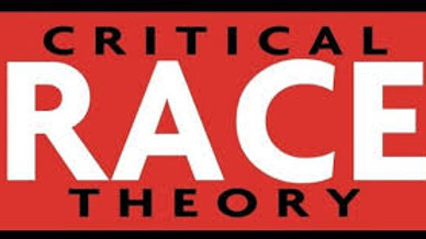Critical Race Theory:  What It Is and Is Not