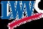 LWV-small-trans.png