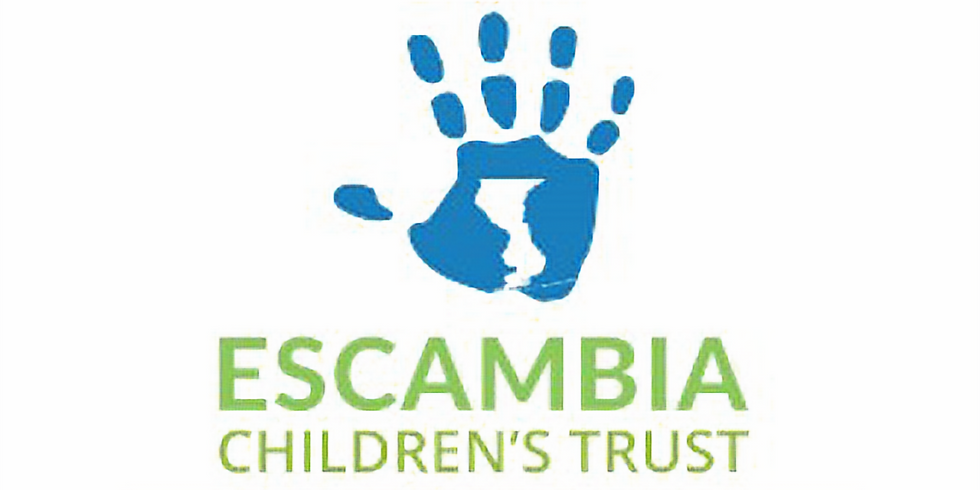 Hot Topic: Escambia Children's Trust