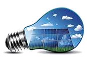 CleanEnergy-bulb_edited.png