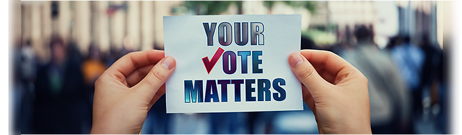 YourVoteMatters-wide.png