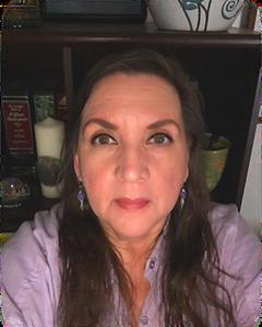 MaryGutierrez-feathered1.png