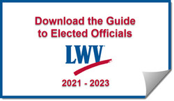 List of elected officials