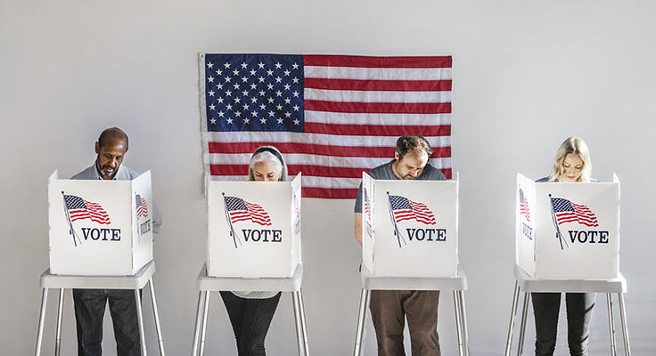 ballotInfoBanner3.jpeg