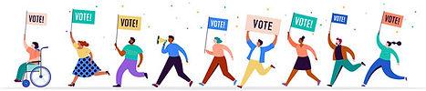 voterHeader4.jpeg