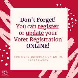 Vote411 Register Online.png