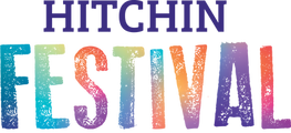 HitchinFest_logo_colour_noyear.png