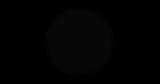 Sample-Logo-VS-1.png