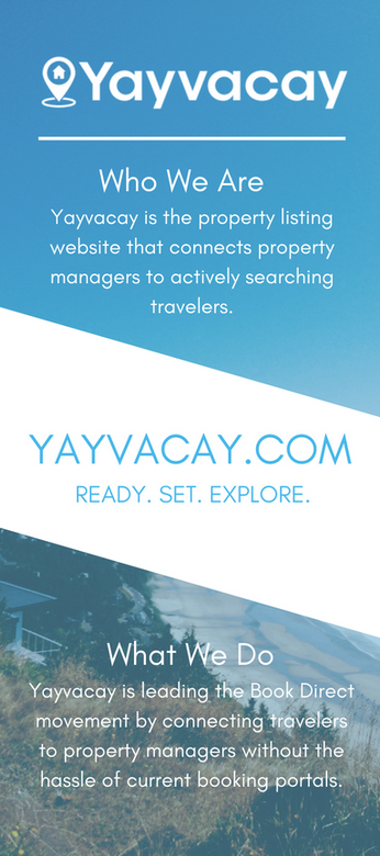 Yayvacay Rack Card.png