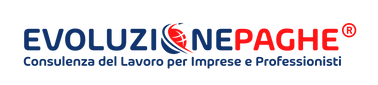 logo-print-hd-transparent (2).png