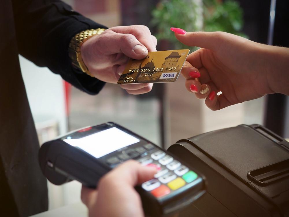 bonus pos e bancomat